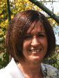 Frances Cebalo - RMC consultant